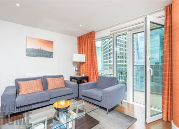 Thumbnail 2 bed flat for sale in Crawford Building, 112 Whitechapel High St, London