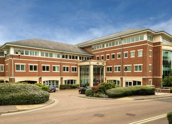 Thumbnail Office to let in Stone Cross, Chatham Way, Brentwood, Essex