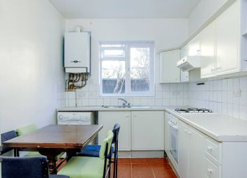 Thumbnail 4 bedroom property to rent in Mendora Road, Fulham