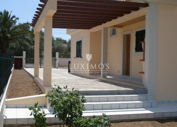 Thumbnail 3 bed villa for sale in 8700 Fuseta, Portugal