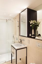 Thumbnail 4 bedroom flat for sale in Ram Street, Wandsworth