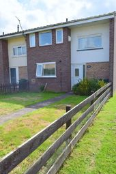 Thumbnail 2 bed terraced house to rent in Cairns Crescent, Blacon, Chester