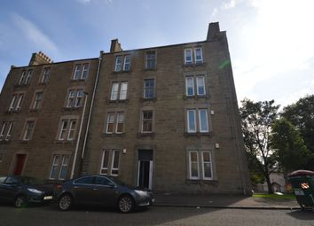 Thumbnail 1 bed flat to rent in Pitfour Street, Lochee West, Dundee