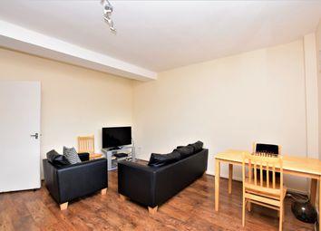 2 bed maisonette to rent in Old Kent Road, London SE1