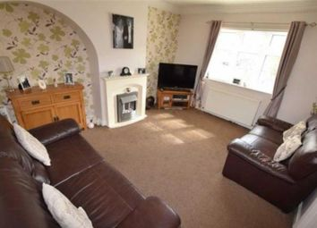 Thumbnail 3 bed terraced house to rent in Cornwallis Road, Becontree, Dagenham, Essex