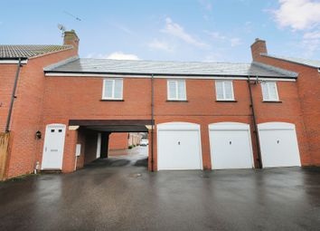 Thumbnail 2 bedroom property for sale in Dolina Road, Swindon