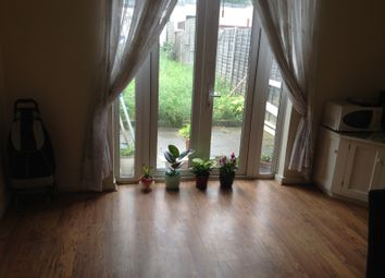 Thumbnail 5 bed terraced house to rent in Raymead Avenue, Thornton Heath