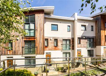 4 bed detached house for sale in Kentish Gardens, Tunbridge Wells, Kent TN2