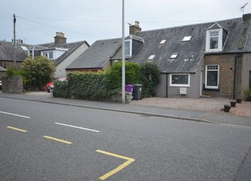 Thumbnail 3 bedroom terraced house to rent in Ferry Road, Monifieth, Dundee