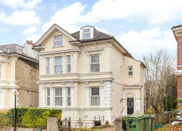 Thumbnail 7 bed detached house for sale in Upper Grosvenor Road, Tunbridge Wells, Kent