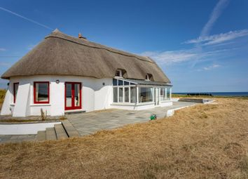 Thumbnail 4 bed detached house for sale in Sunnyside, Kilmore Quay, Wexford County, Leinster, Ireland