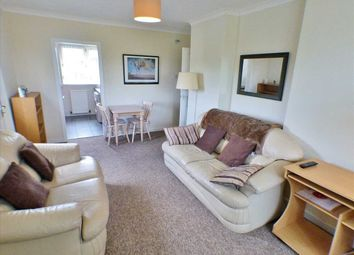 1 bed flat for sale in Urquhart Drive, East Mains, East Kilbride G74