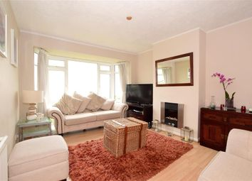 4 bed detached bungalow for sale in Fernwood Rise, Westdene, Brighton, East Sussex BN1