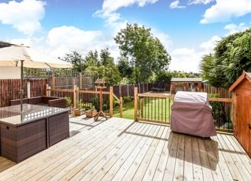 Thumbnail 5 bed semi-detached house to rent in Beresford Road, London