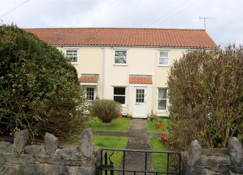 Thumbnail 1 bed property for sale in Stock Way North, Nailsea, Bristol