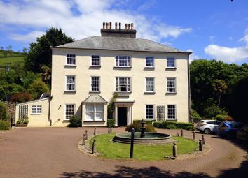 Thumbnail 3 bedroom flat to rent in Buzzacott Lane, Combe Martin, Ilfracombe