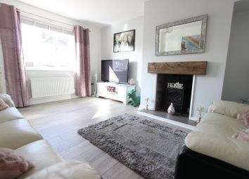 Thumbnail 3 bed semi-detached house for sale in Ralph Avenue, Ryhope, Sunderland