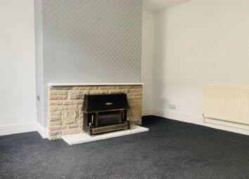 2 bed terraced house to rent in Spring Street, Barnsley S70