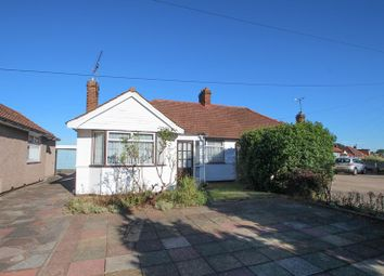 Thumbnail 2 bed bungalow for sale in Brampton Road, Bexleyheath