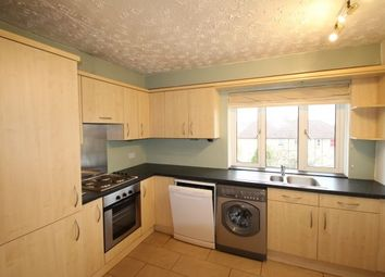 2 bed flat to rent in Roseberry Place, Hamilton ML3