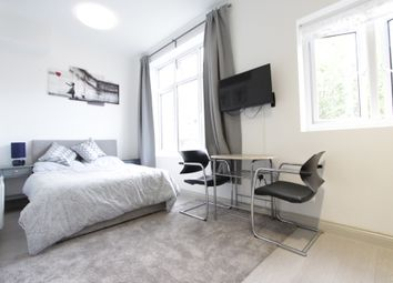 Edgware Road, London W2. Studio to rent          Just added
