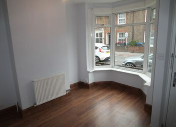 Thumbnail 2 bedroom property to rent in Lower Coombe Street, Croydon