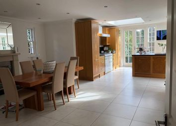 Thumbnail 5 bed detached house for sale in Forest Drive, Keston