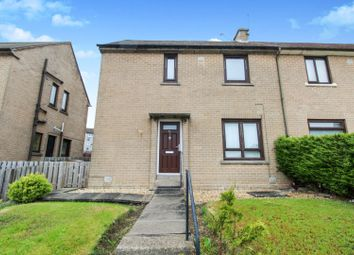 Thumbnail 3 bed semi-detached house for sale in Sheddocksley Drive, Aberdeen