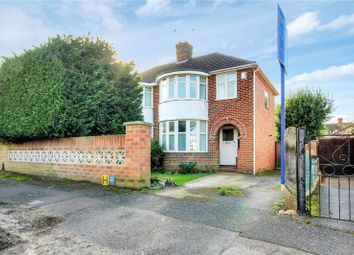 3 bed semi-detached house for sale in Windermere Road, Reading, Berkshire RG2