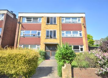 Thumbnail 2 bedroom flat to rent in South Park Road, London