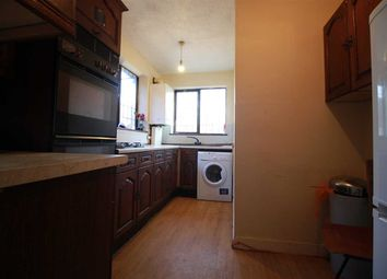 Thumbnail 2 bed flat to rent in Essex Gardens, Hornchurch