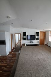 Thumbnail 3 bed property to rent in Ardleigh Green Road, Hornchurch