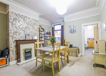 Thumbnail 3 bed terraced house for sale in Park Street, Swinton, Manchester