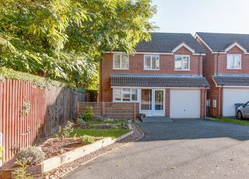 Haydon Close, Studley B80, warwickshire property