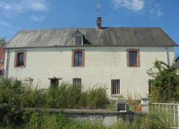 Thumbnail 3 bed property for sale in Periers, 50190, France