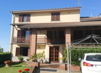 Thumbnail 4 bed country house for sale in Village Centre, Castel Rocchero, Asti, Piedmont, Italy