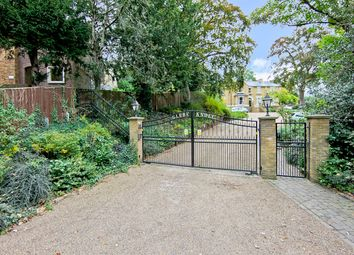 Thumbnail 2 bed flat for sale in Beckenham Lane, Bromley