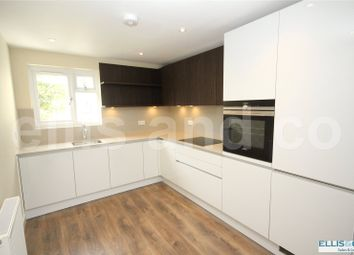 Thumbnail 3 bed maisonette to rent in Birkbeck Road, Mill Hill, London