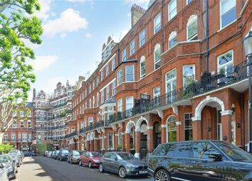 Thumbnail 2 bedroom flat for sale in Roberts Court, 49 Barkston Gardens, Earls Court, London