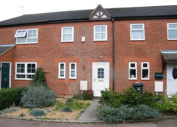 Thumbnail 2 bedroom property to rent in Elvington, King's Lynn