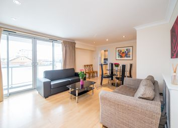 Thumbnail 1 bedroom flat to rent in 234 Kings Road, London