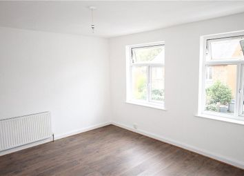 1 bed flat to rent in Brox Road, Ottershaw, Chertsey, Surrey KT16