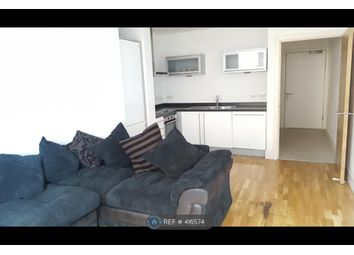 Thumbnail 2 bed flat to rent in Unity Building, Liverpool