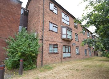 Thumbnail 2 bed flat for sale in Camp Grove, Thorpe Hamlet, Norwich, Norfolk