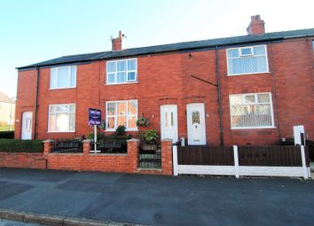 Thumbnail 2 bed terraced house for sale in Haig Avenue, Leyland