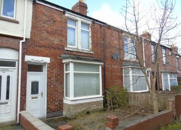 Thumbnail 2 bed terraced house for sale in Helmsdale Avenue, Felling, Gateshead