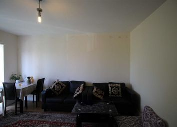 2 bed flat for sale in Cheetham Hill Road, Manchester M8