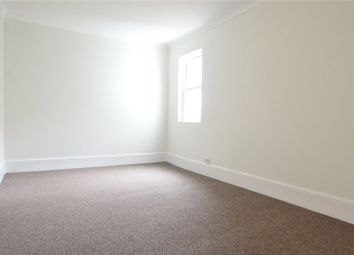 Thumbnail 2 bed flat to rent in Cotswold Street, West Norwood, London