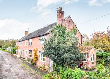 Thumbnail 5 bed cottage for sale in Derry Lane, Bingham, Nottingham