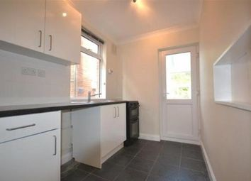 Thumbnail 3 bed property to rent in Sandringham Road, Southampton